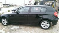 BMW 116 2.0 TDI  2009 146.000 KM TE GARANTURA