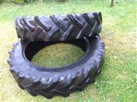 guma per traktors
