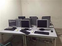 6kompjuter.Bilardo.Rrakitaqki