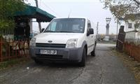 Ford conect transit