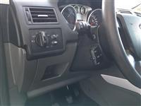 ford kuga 2.0tdci rks 2011