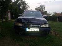 Opel Omega B Diesel