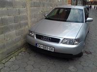 Audi A3 ne shitje