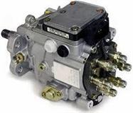 Bosch pumpa