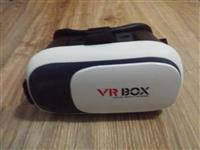 VR Box Gen. 2
