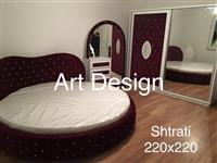 Zbritje dhoma gjumi porosit online +38344152077