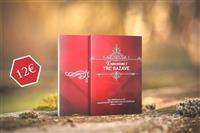 Libra Fetar qe i largojne dyshimet dhe bidatet
