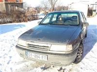 Opel vektra