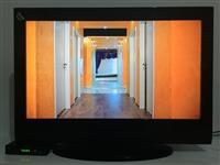 """Televizor Grundig 32"""""""