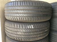 Goma 205.55.17 Michelin