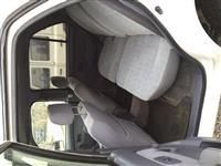 Shitet. Toyota 4Runner