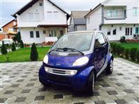smart 600 cc 1 vit rks