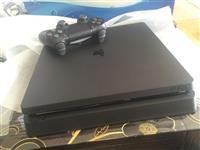 Shitet PS4