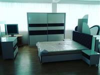 dhoma gjumi zbritje 700 ne 650