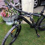 Biciklet Trek 3900