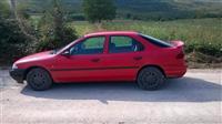 Ford Mondeo me Benzin -94
