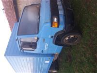 shes kamionin 809