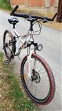 Shes bicikleten Mig esht Gjerman