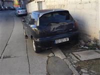 Fiat bravo 450 E