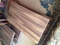 Tavolina salloni