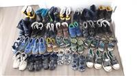 29 par kepuc per femije 50€ te gjitha te gjermanis