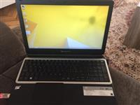laptop acer Easynote TE69KB Series