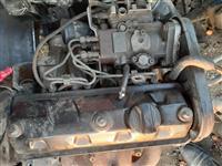 Motorr 1,4