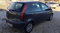 Fiat punto 1.2 benxin urgjent uregjent urgjent