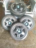 Fellne 15 she per Golf 4 audi a3 Golf 3 vr6