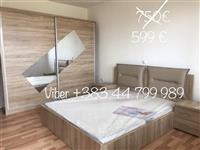 Dhoma Gjumi me Porosi Viber +38344/799-989