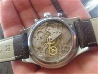 Zeppelin chronograph