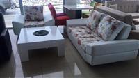 Garniture-mobilje