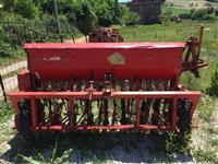 mbjellse gruri