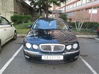 Rover 75 -01