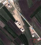 Pllaci jepet me qira - 2 km nga QMI per Ferizaj