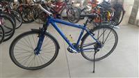 Shes bicikleten 28