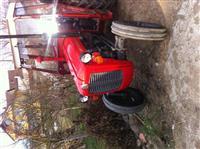Traktor ferguson imt 539 viti 1995