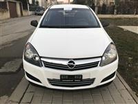 Opel Astra 1.7 -CDTi