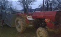 Shitet traktori-urgjent