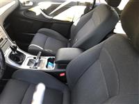 Ford sMax 2009 7 ulese