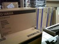 SELLING :Yamaha Tyros 5 Workstation,Mackie TT Syst