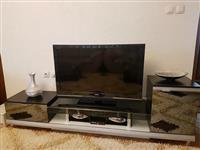 Mobilje per tv
