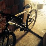 bicikleta mtb alpina