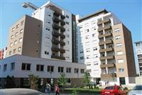 Banesa Lokale Shtepi me qira ne Prishtine