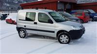 Peugeot Partner -05