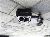 Lidhese pumpes Kiperit Man 8 150