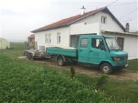 Mercedes208