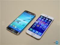 Blej Samsung S6 Edge , Iphone 6