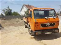 Shitet kamioni MAN 10150