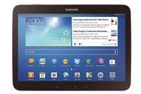 Samsung Tablet galaxy III
